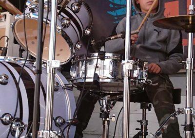 msj-drummer
