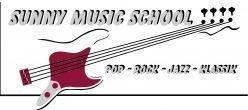 Sunny Music School
