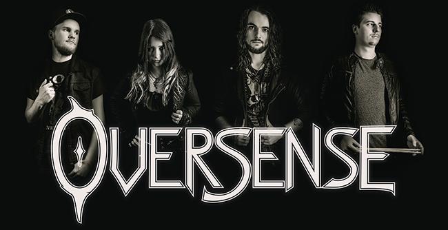 Oversense (DE)
