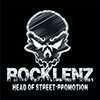 rocklenz