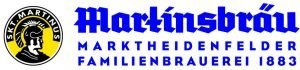 Martinsbrau Logo