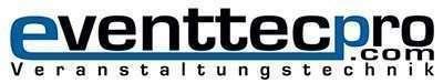 EventtecPro Logo
