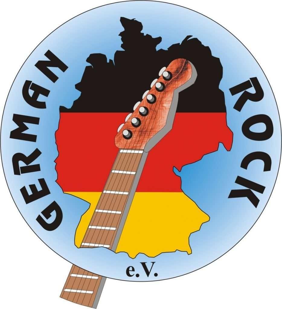 GermanRock