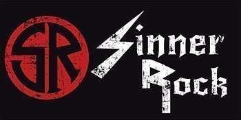 SinnerRock